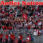 AntlerNation